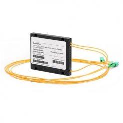 اسپلیتر فیبر نوری 1 در 2-abs-sc-Apc