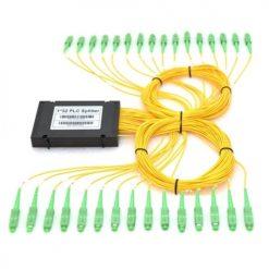 اسپلیتر فیبر نوری 1 در 32-1to32-abs-sc-Apc