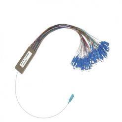 اسپلیتر فیبر نوری 1 در 64-1to64-mini-sc-upc