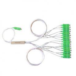 اسپلیتر فیبر نوری 2 در 16-2to16-mini-sc-Apc