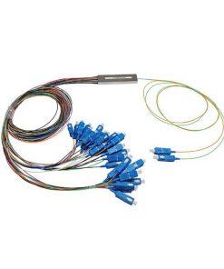 اسپلیتر فیبر نوری 2 در 32