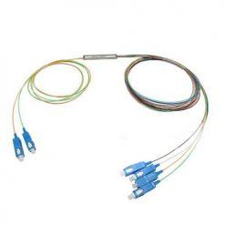 اسپلیتر فیبر نوری 2 در 4-2to4-mini-sc-upc