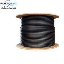 copper e1563622767515 247x247 - کابل مسی 10 زوج خاکی شهید قندی 10x2x0.4