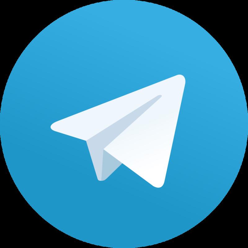 تلگرام بانک فیبر نوری وشبکه