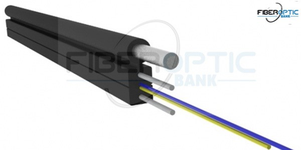 کابل دراپ هشتی (Figure-8 Drop Cables).jpg