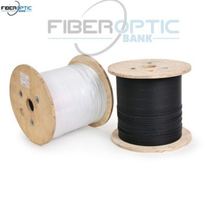 Indoor-or-Outdoor-Fiber-Optic-FTTH-Flat-Drop-Cable