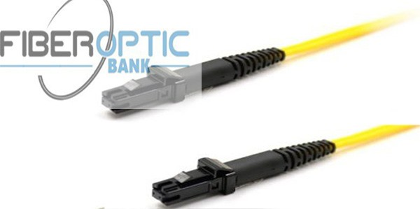 SM - پچکرد های فیبر نوری / پچ کورد فیبر نوری