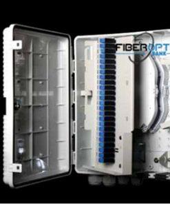 FAT BOX OCDB .IP:65 مدل M
