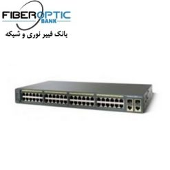 Media 1 1 247x247 - Cisco 2960-Plus 48PST-L