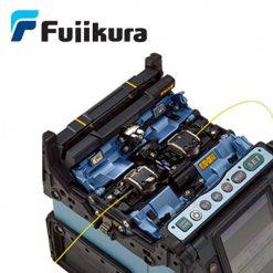 دستگاه فیوژن فوجیکارا مدل 70S+
