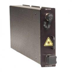 ماژول OTDR 7600E