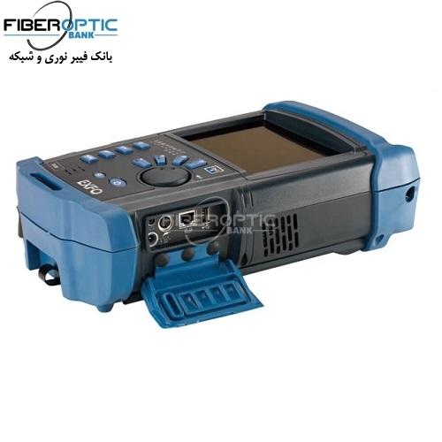 دستگاه OTDR مدل FTB-200