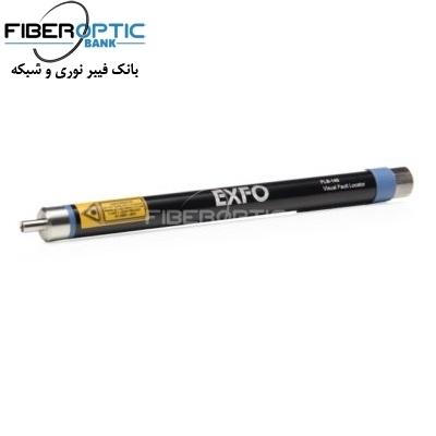 قلم فیبر نوری Exfo