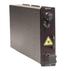 ماژول OTDR-7400e