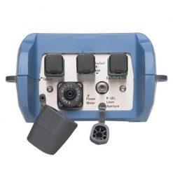 دستگاه پاورمتر Fot-930 Maxtester