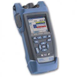 دستگاه Fot-930 Maxtester