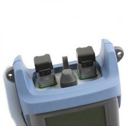 دستگاه پاورمتر power meter-350C PON