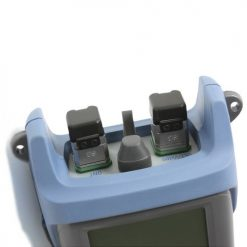 دستگاه power meter-350C PON