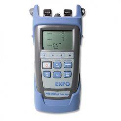 پاورمتر مدل PPM-350C PON