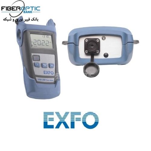 دستگاه پاورمتر Power Meter FPM-300