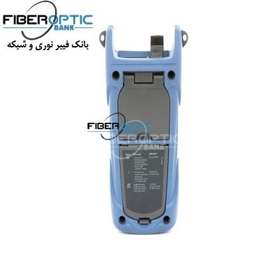 لایت سورس EXFO FLS-300