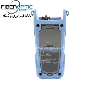 FPM-300