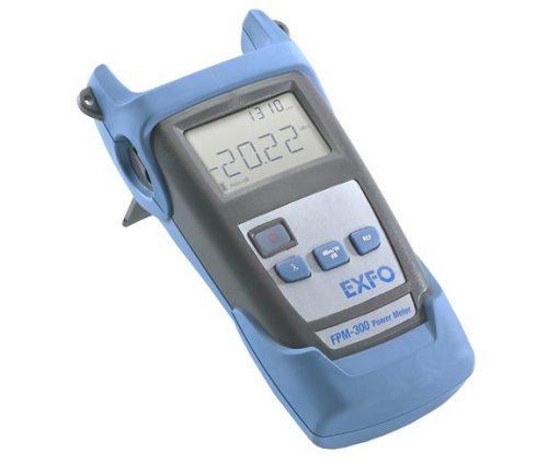 پاورمتر EXFO FPM-300