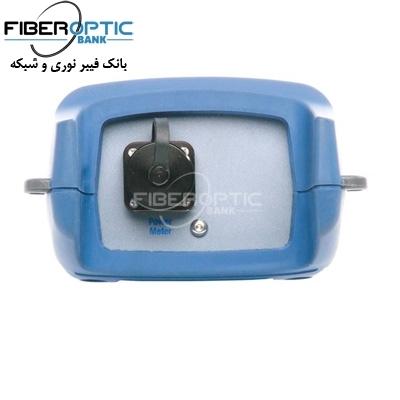 پاورمتر اکسفو مدل fpm-600