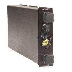 ماژول OTDR-7200d