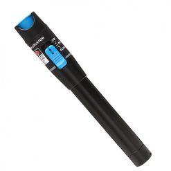 قلم فیبر نوری