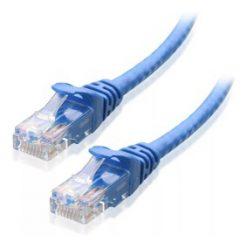 پچ کورد شبکه CAT6 UTP Nexans
