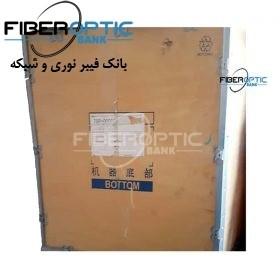 PACK 280x280 1 - رک سرور 42 یونیت ZTE