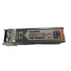ماژول SFP فیبرنوری HUAWEI ESFP 850nm 300m 4.25G MM