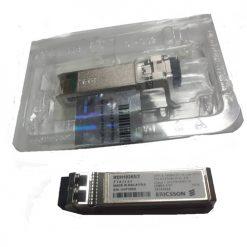 ماژول فیبرنوری SFP+ ERICSSON SM-10G