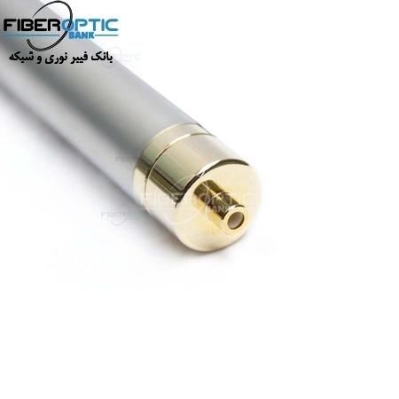 قلم فیبرنوری پروسکیت MT-7508