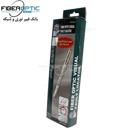 قلم فیبر نوری proskit MT-7508