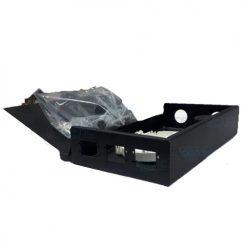 پچ باکس فیبرنوری patch Box فیبر نوری