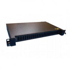 24 dx sc 1 247x247 - پچ پنل فیبرنوری 48core SC DX Konner