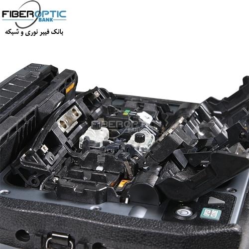 دستگاه فیبر نوری فوجیکارا مدل 90S
