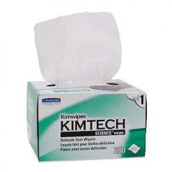 دستمال ضد پرز KIMTECH
