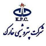 logo khark - بانک فیبر نوری
