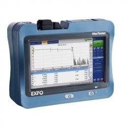 دستگاه OTDR EXFO Maxtester 730C