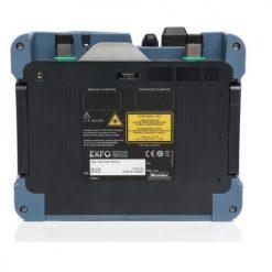 دستگاه OTDR EXFO 730C