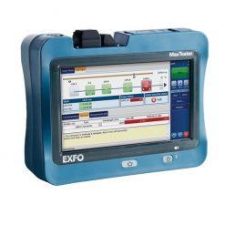 دستگاه Maxtester EXFO 730C