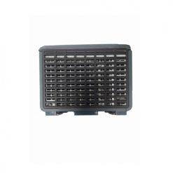 سوئیچ صنعتی سیسکو IE-3000-8TC