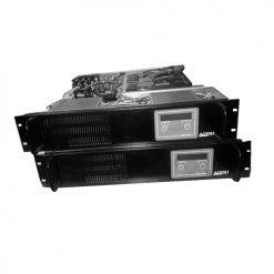 UPS 1.5 KV RACKMOUNT برند PBN