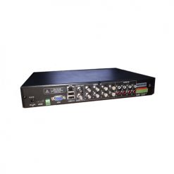 دستگاه DVR 8 Channel 960H/D1 برند InMotion