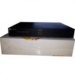 دستگاه DVR 8 Channel