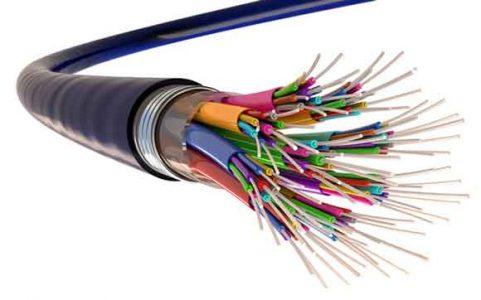 حفاظت از شبکه فیبر نوری