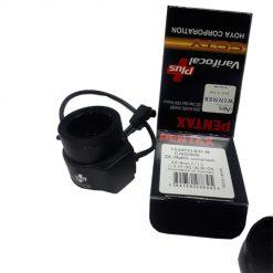 لنز دوربین مداربسته پنتاکس TS3VP213ED-M